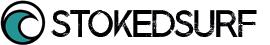 StokedSurf Logo