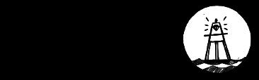 Logo Saltwater Shop