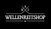 Logo Wellenreitshop