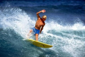 Full Surf Movie Endless Summer II