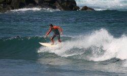 Surfcamps auf den Kanaren